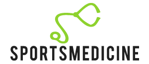 Sportarts Steunebrink