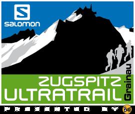 zut_logo