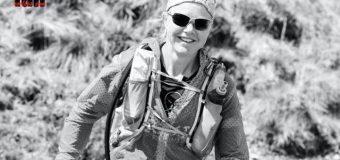 The Cape Wrath Ultra Expedition Race – 400km dwalen door de Schotse Hooglanden